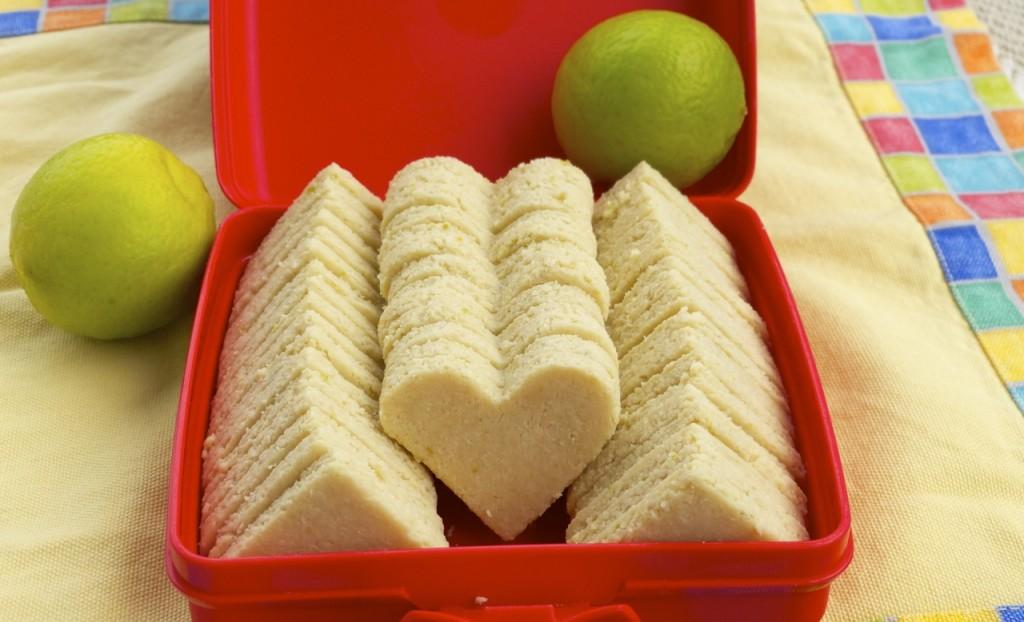 almond-lime-cookies-1