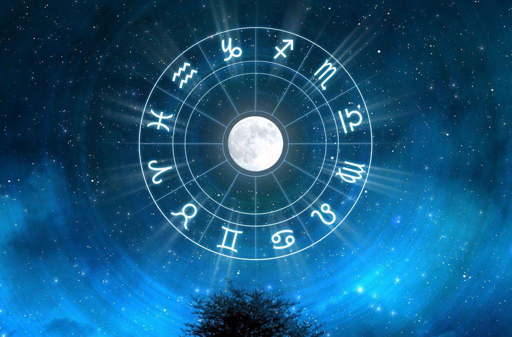 Zodiako ženklų charakteristikos