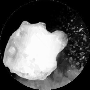 http://zachh.lt/wp-content/uploads/2018/04/planet_03.png