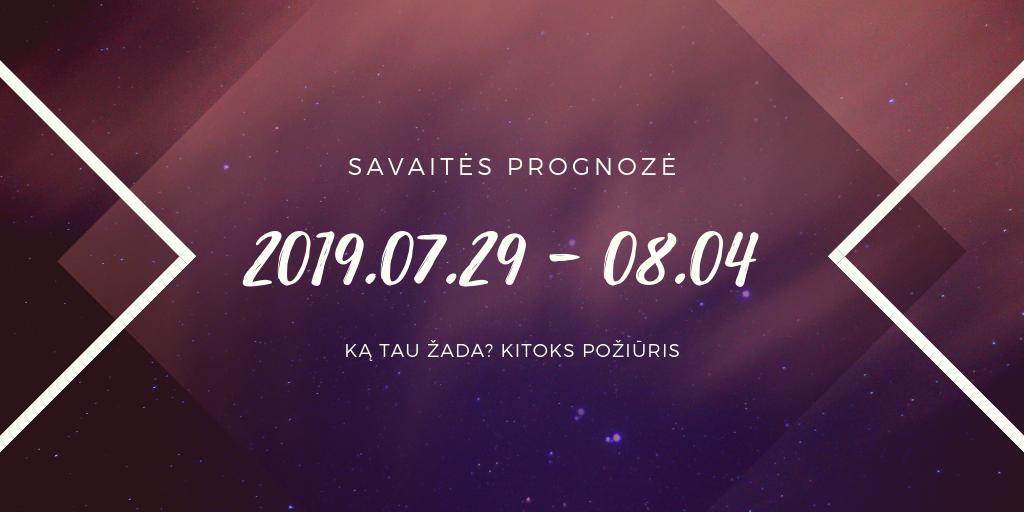 http://zachh.lt/wp-content/uploads/2019/08/Irasu-pav6.png