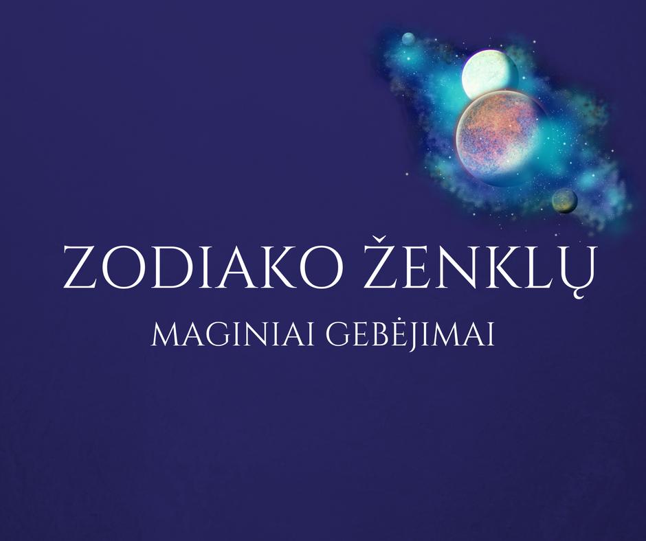 http://zachh.lt/wp-content/uploads/2019/08/maginiai-gebejimai.png