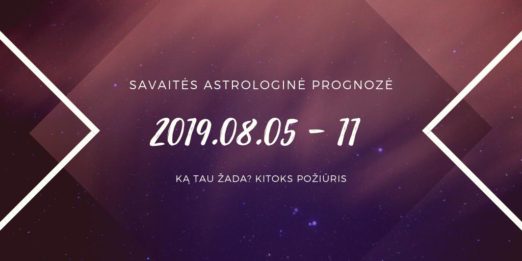 http://zachh.lt/wp-content/uploads/2019/08/prognoze08-5-11.png