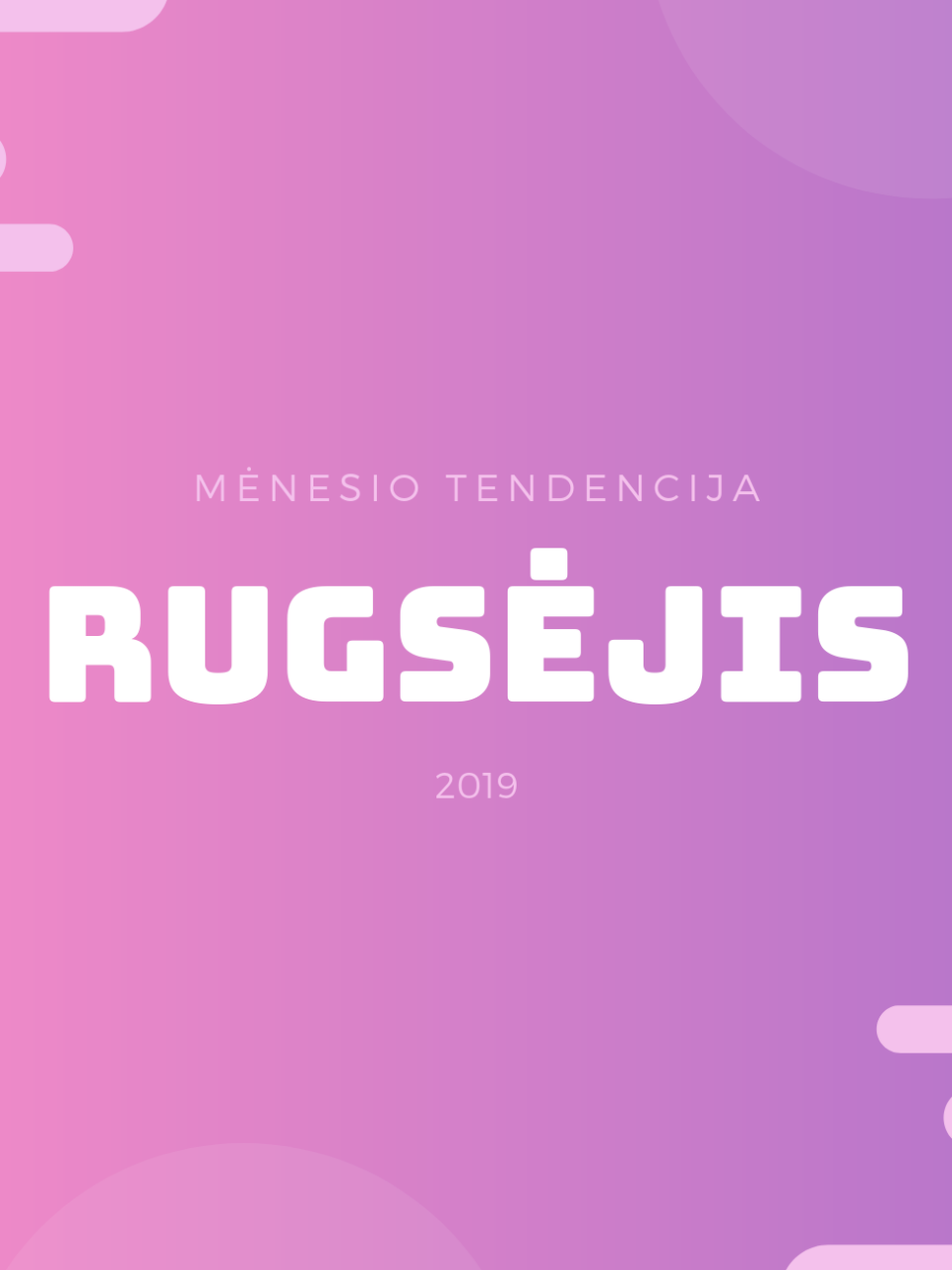 http://zachh.lt/wp-content/uploads/2019/09/2019rugsejis-960x1280.png