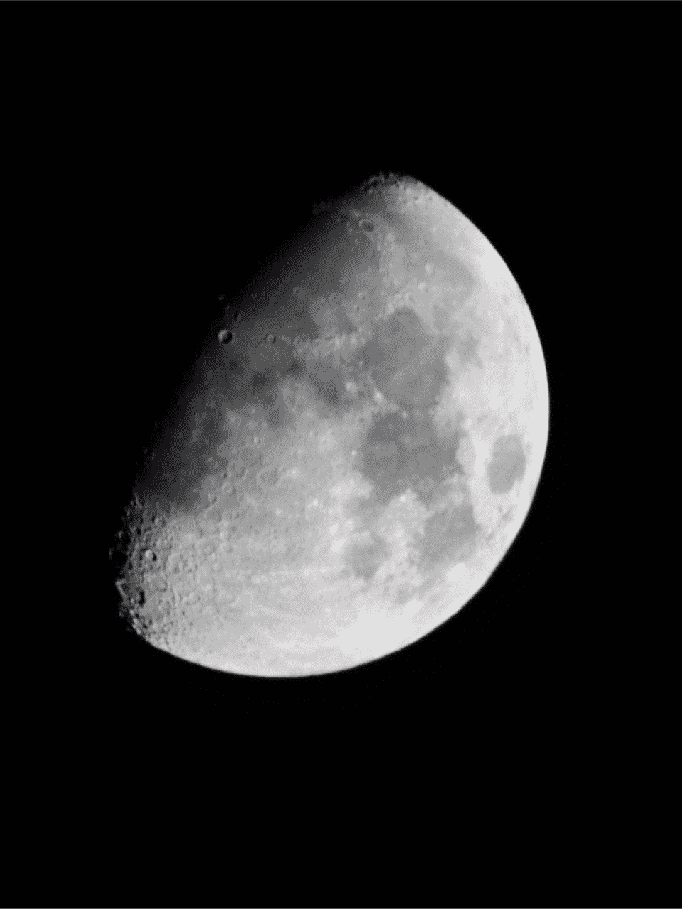 http://zachh.lt/wp-content/uploads/2019/09/menulis-moon-960x1280.png