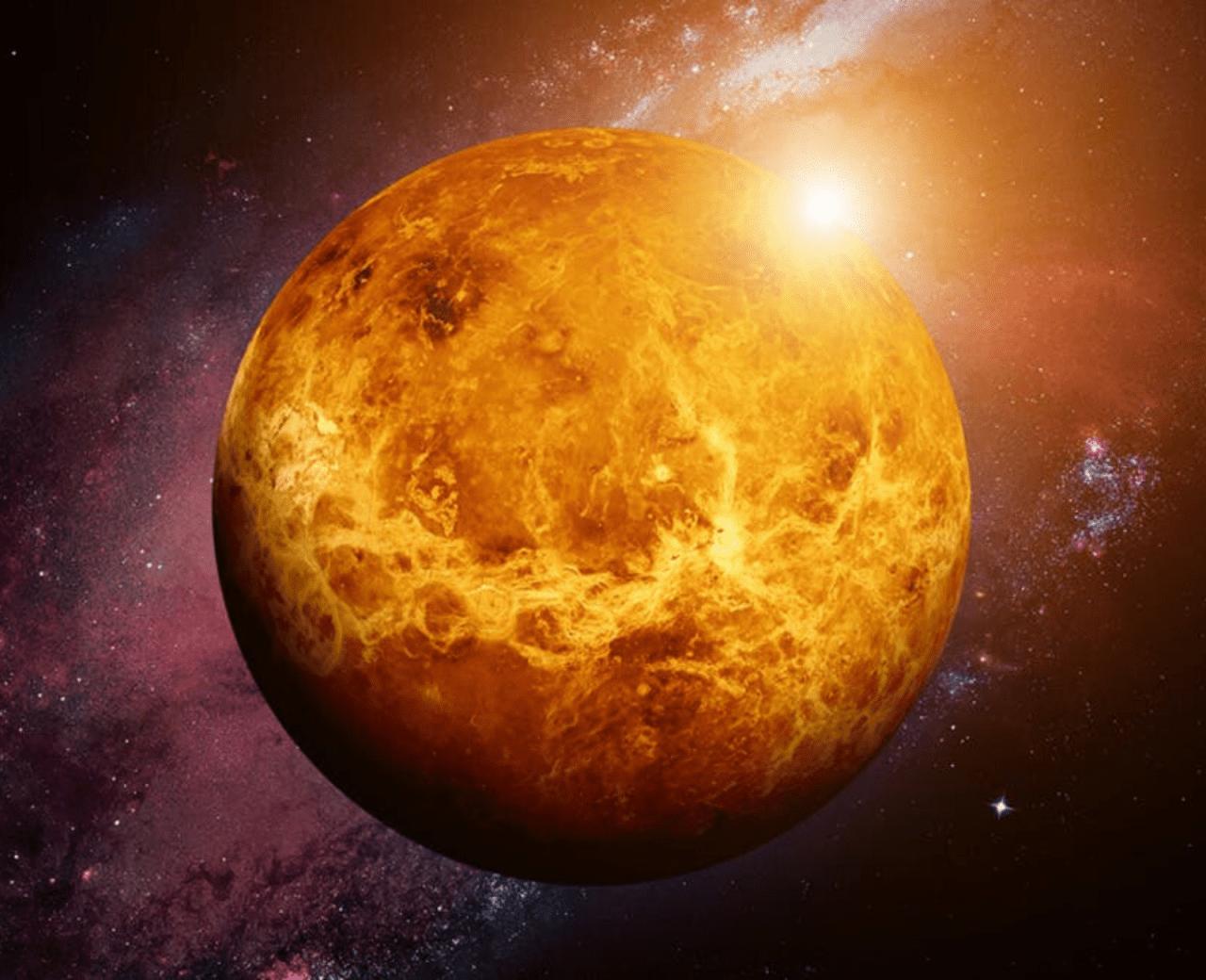 https://zachh.lt/wp-content/uploads/2020/01/veneros-planeta1-1280x1040.png