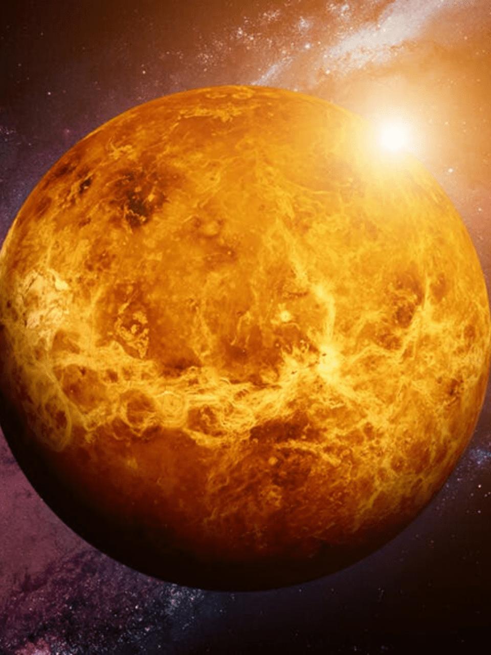 https://zachh.lt/wp-content/uploads/2020/01/veneros-planeta1-960x1280.png