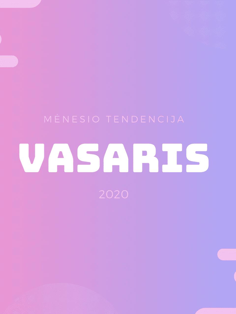 https://zachh.lt/wp-content/uploads/2020/02/1600x1300-vasaris-960x1280.png