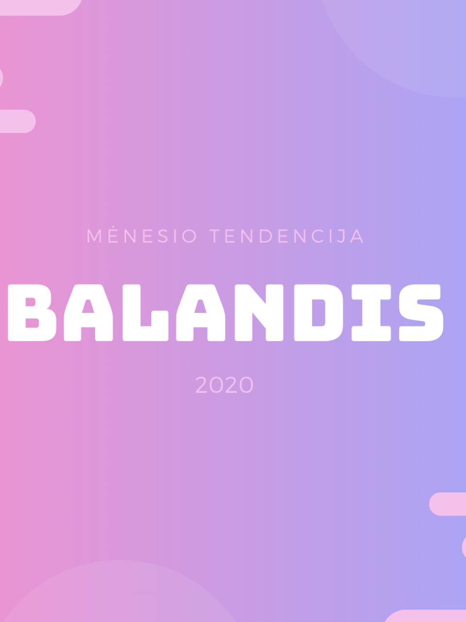 https://zachh.lt/wp-content/uploads/2020/04/balandzio-men-horo-2020-960x1280.png