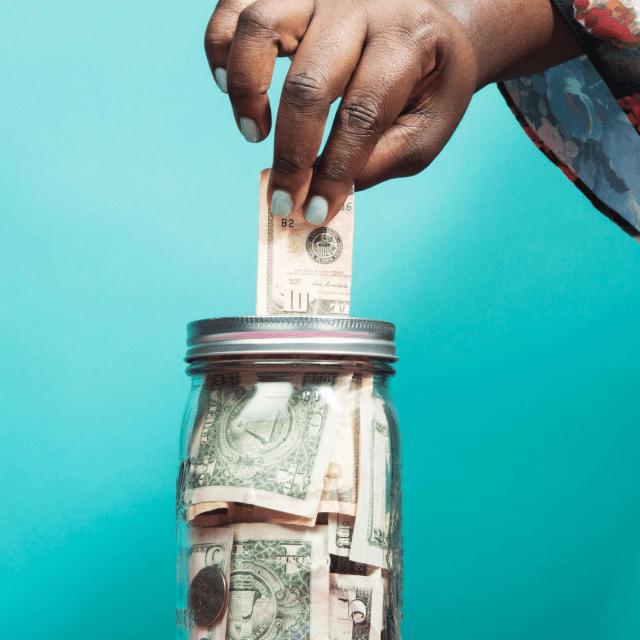 Ką jūsų asmeninis horoskopas sako apie pinigus ir turtą?