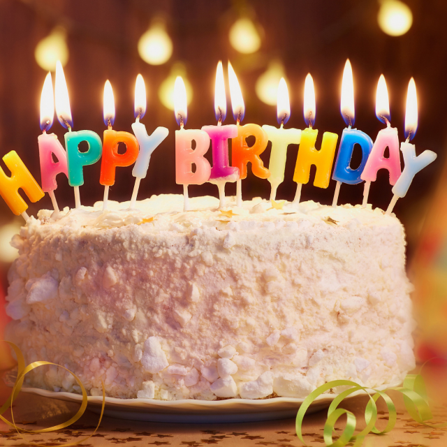 Ką apie jus pasako jūsų gimimo diena?