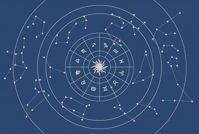 asmeninis-horoskopas